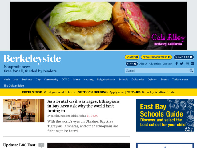 berkeleyside.com preview image