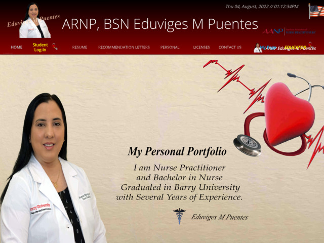 edupuentes.com preview image