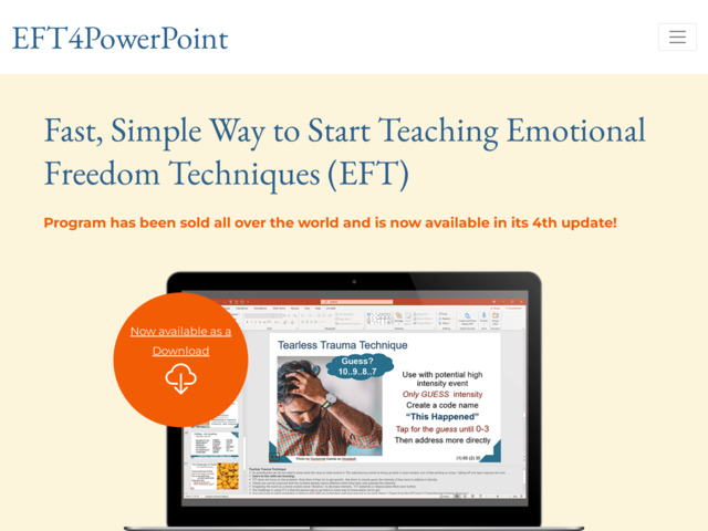 eft4powerpoint.com preview image