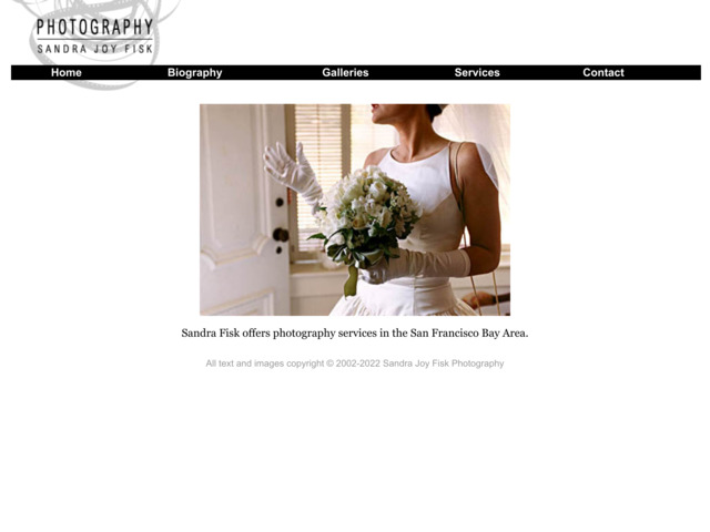 fiskfoto.com preview image