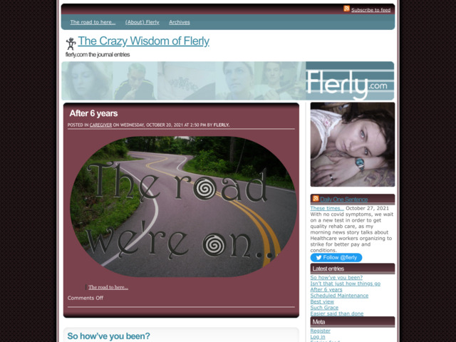 flerly.com preview image
