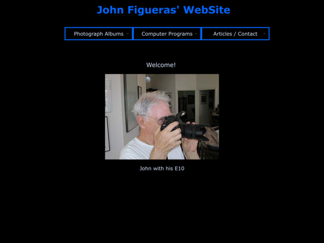 jfigueras.com preview image