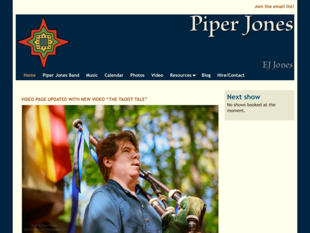piperjones.com preview image