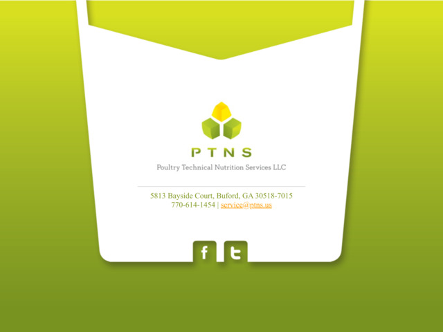 ptns.us preview image