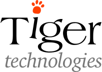 Tiger Technologies Logo